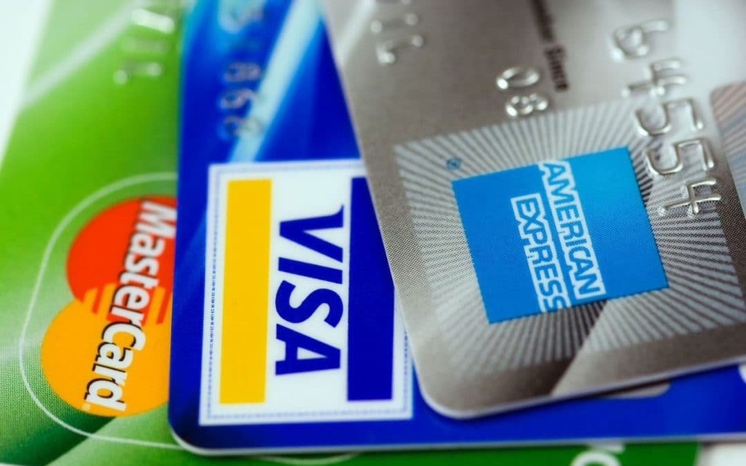 Why Integrated Credit Card Processing Makes Sense