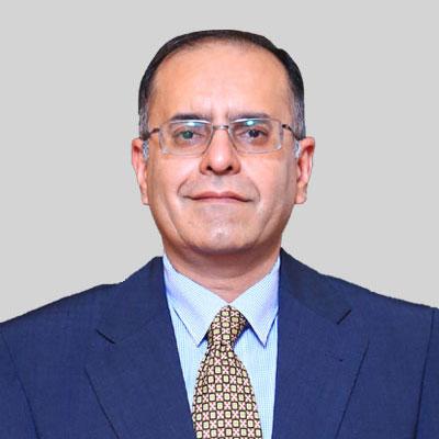 Mubeen Hayee