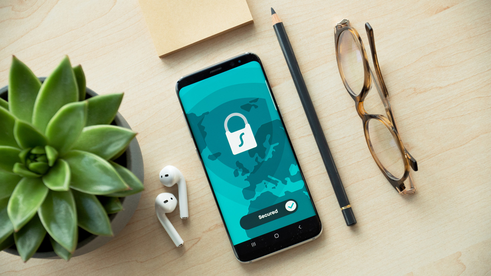 Tips for Keeping Your Data Secure